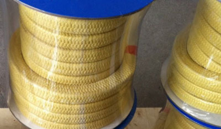 aramid-fiber-packings