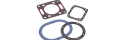 non-metallic-gaskets-250x250